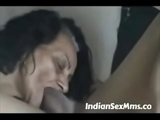 Very Old Lady Anal (new)