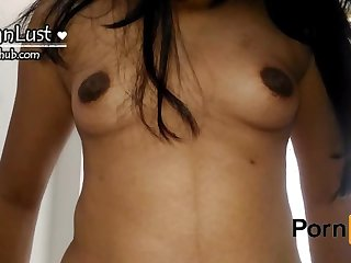 Hot Indian Young Wife Naked Fucked Hard Moaning Loudly