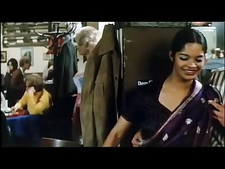 Indian-girl-in-80s-german-porn-movie